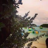 bahamas Fotografía de archivo