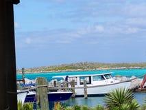bahamas Photographie stock