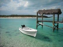 Bahamas Arkivbilder