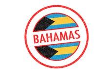 BAHAMAS Stock Photos