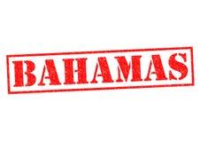 BAHAMAS Stock Image