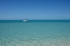 Bahamas Royalty Free Stock Photography