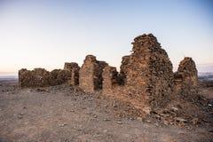 Bahariya, Egypt Stock Photos