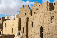 Bahariya Oasis. Egypt Royalty Free Stock Photo