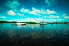 Bahia Πόρτο Seguro Στοκ Εικόνες
