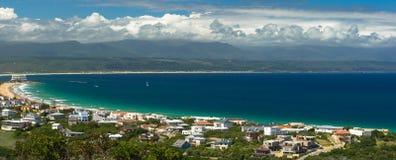 Bahia Φορμόζα στοκ εικόνες με δικαίωμα ελεύθερης χρήσης