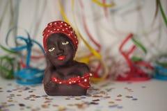 Bahia en Carnaval stock afbeeldingen