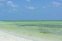 Bahia Honda fotos de archivo libres de regalías