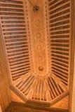 Bahia Palace Immagini Stock