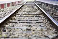 Bahnen Lizenzfreie Stockbilder