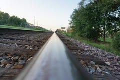 Bahnen 2 Lizenzfreies Stockbild