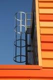 Bahnhof Arnhem Holland Lizenzfreies Stockfoto