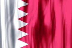 bahrain illustration stock