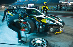 Bahrain Stock Photography