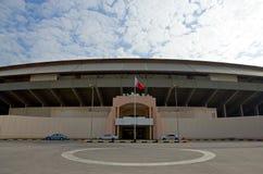 Bahrain Stock Images