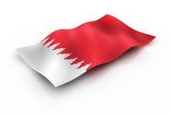 Bahrajn Obrazy Stock