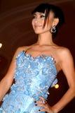 Bai Leng Stock Foto