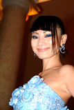 Bai Ling Imagen de archivo