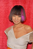 Bai Ling Stock Photos