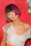 Bai Ling Stock Photo