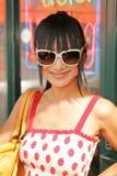 Bai Ling Stock Images