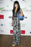Bai Ling. At the 2nd Annual Turks and Caicos International Film Festival. Skybar, West Hollywood, CA. 06-07-06 Stock Photography