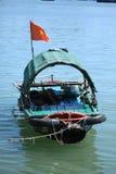 Baia di lunghezza Vietnam dell'ha fotografie stock libere da diritti