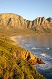 Baie de Kogel Photographie stock libre de droits