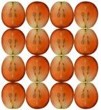 Baies des raisins Photographie stock