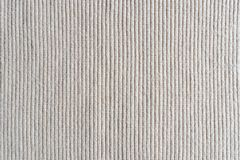 Baige knitting wool texture background. Baige knitting wool texture for your background royalty free stock image
