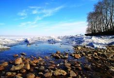 Baikal Imagens de Stock