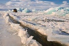 Baikal images stock