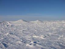 The Baikal lake. Russia, 2008 Stock Photos
