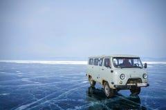 Baikal royalty free stock photos