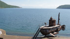 Baikal Stock Photography