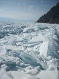 Baikal Royalty Free Stock Photo