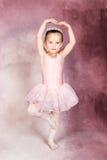 Bailarín joven Imagen de archivo libre de regalías