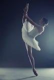 Bailarina imagenes de archivo