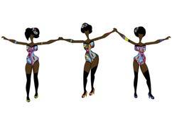 Baile Imágenes de archivo libres de regalías