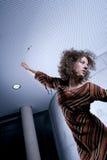 Baile Fotos de archivo