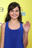 Bailee Madison Royalty Free Stock Photos
