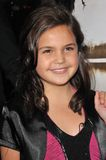 Bailee Madison Royalty Free Stock Photo