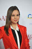 Bailee Madison Stock Photos