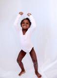 Bailemos imagen de archivo libre de regalías