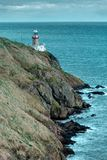 Baily Lighthouse Stock Photos
