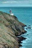 Baily Lighthouse Stock Photos