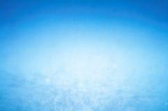 Baisse de l'eau (image 1 de 51) Image libre de droits