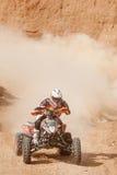 Baj Aragon 2013 Zdjęcie Stock