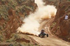 Baja Арагон Стоковое Изображение RF