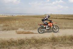 Baja Арагон Стоковые Изображения RF